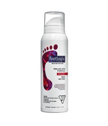 footlogix-peeling-skin-formula