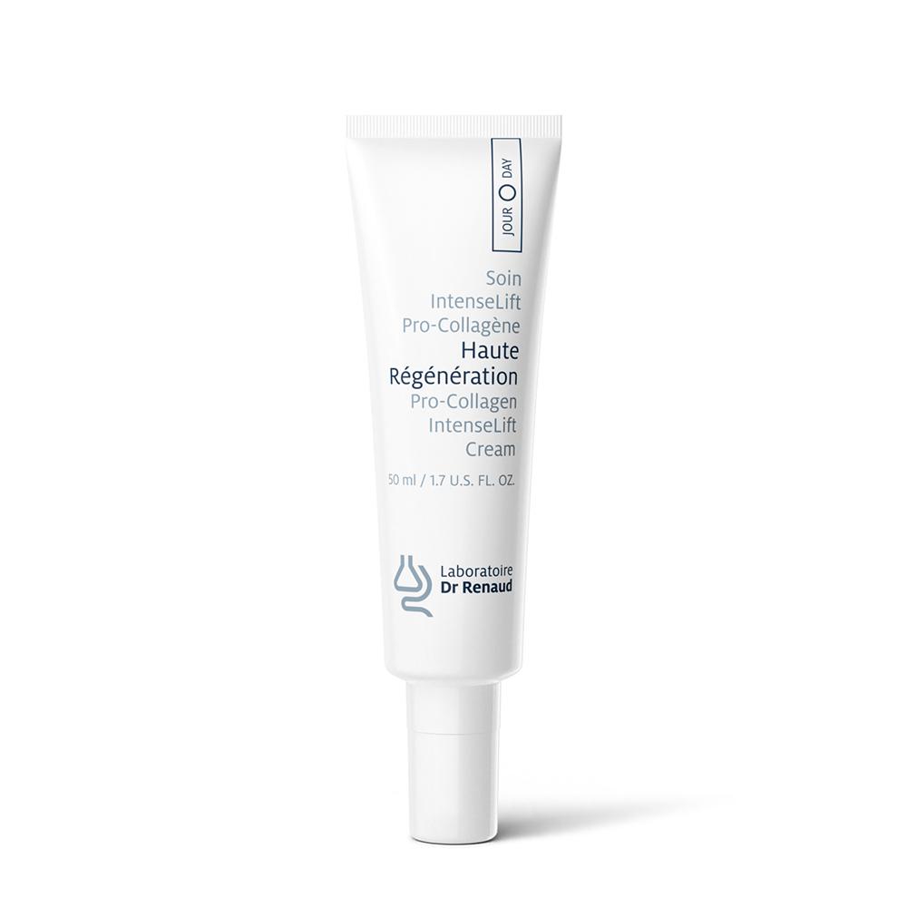 Haute Régénération Pro-Collagen IntenseLift Cream - Laboratoire Dr Renaud, La Creme de la Creme Penticton