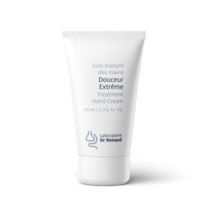 Douceur Extrême Treatment Hand Cream - Laboratoire Dr Renaud, La Creme de la Creme Penticton