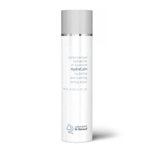 HydraCalm Hydrating and soothing toning lotion - Laboratoire Dr Renaud, La Creme de la Creme Penticton