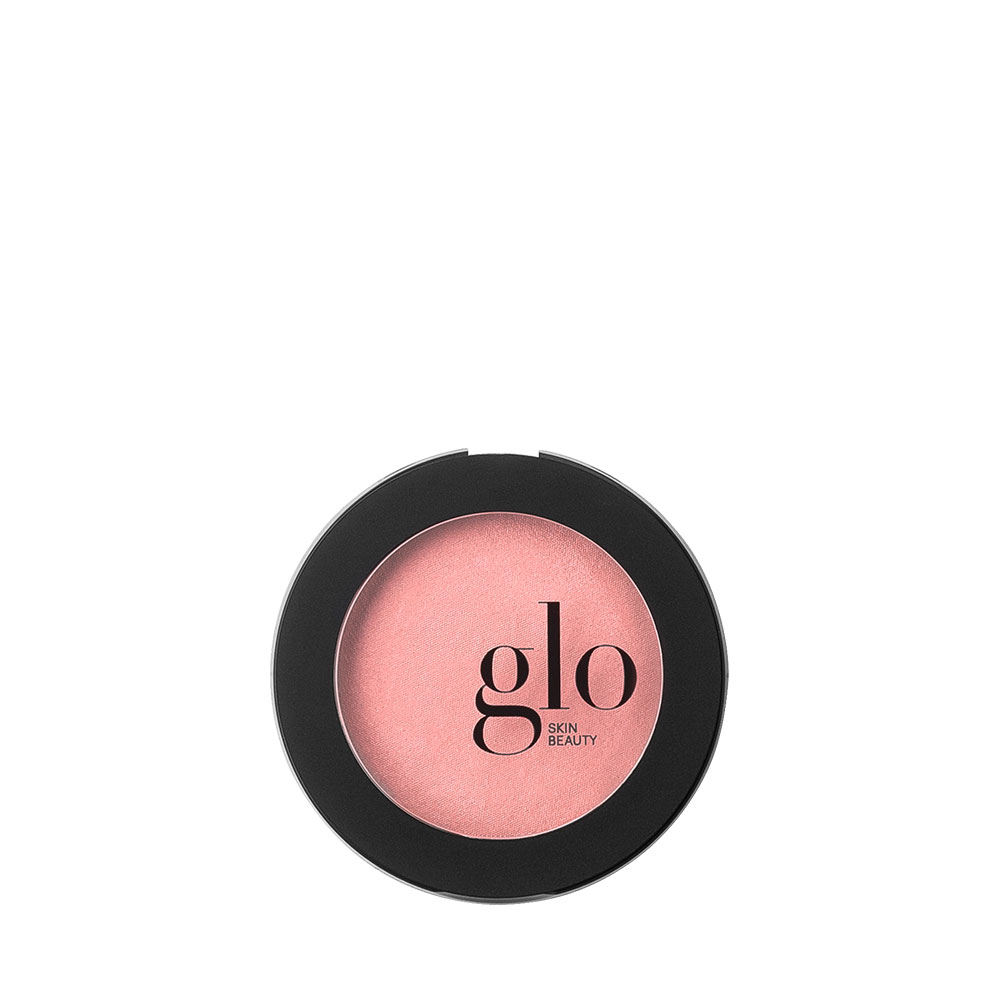 Flowerchild - Blush, Glo Skin Beauty - Melt Mineral Spa
