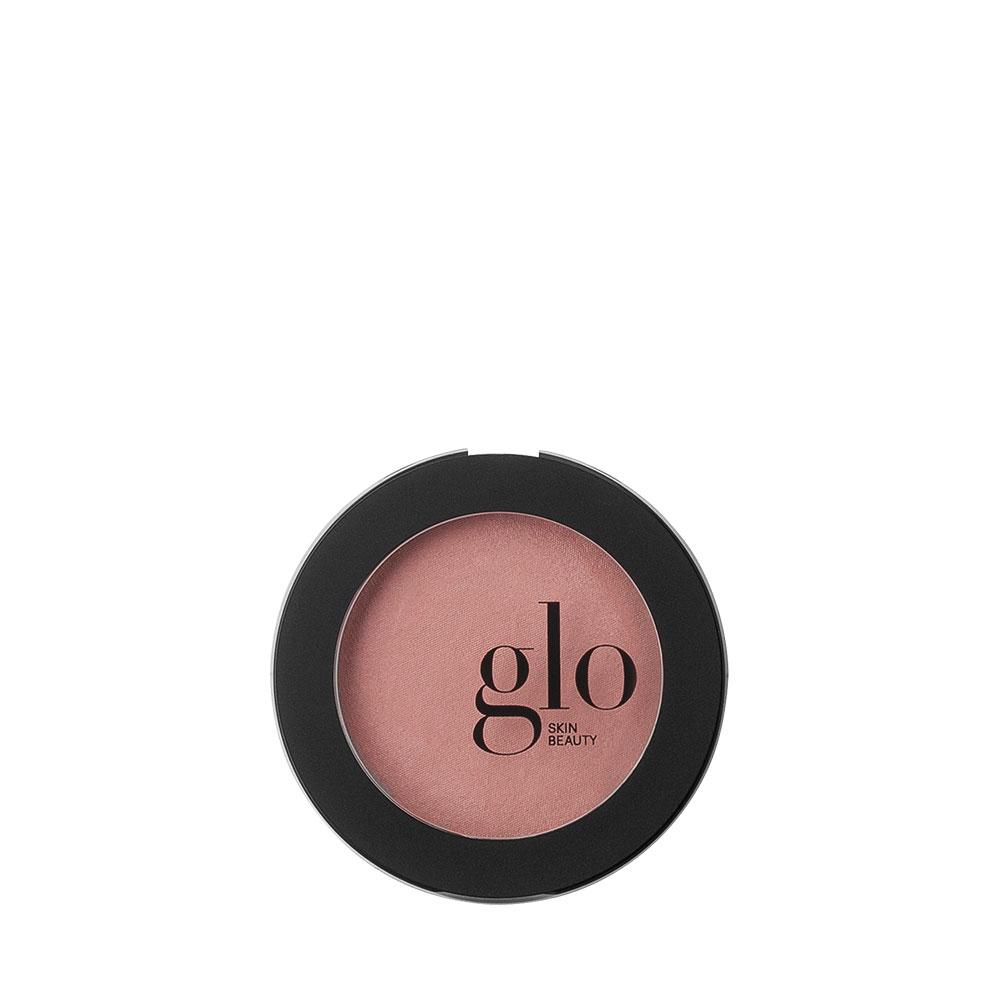 Melody - Blush, Glo Skin Beauty - Melt Mineral Spa