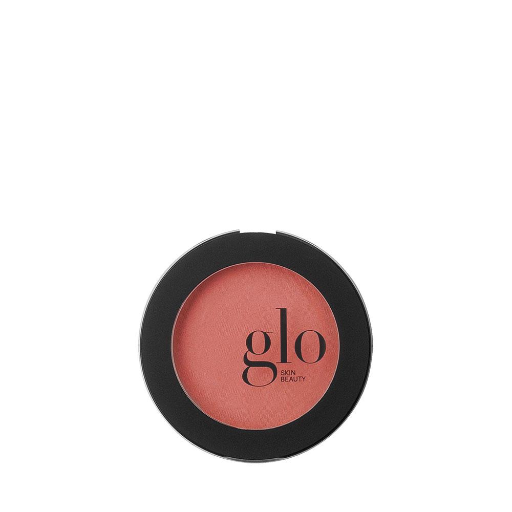 Papaya - Blush, Glo Skin Beauty - Melt Mineral Spa