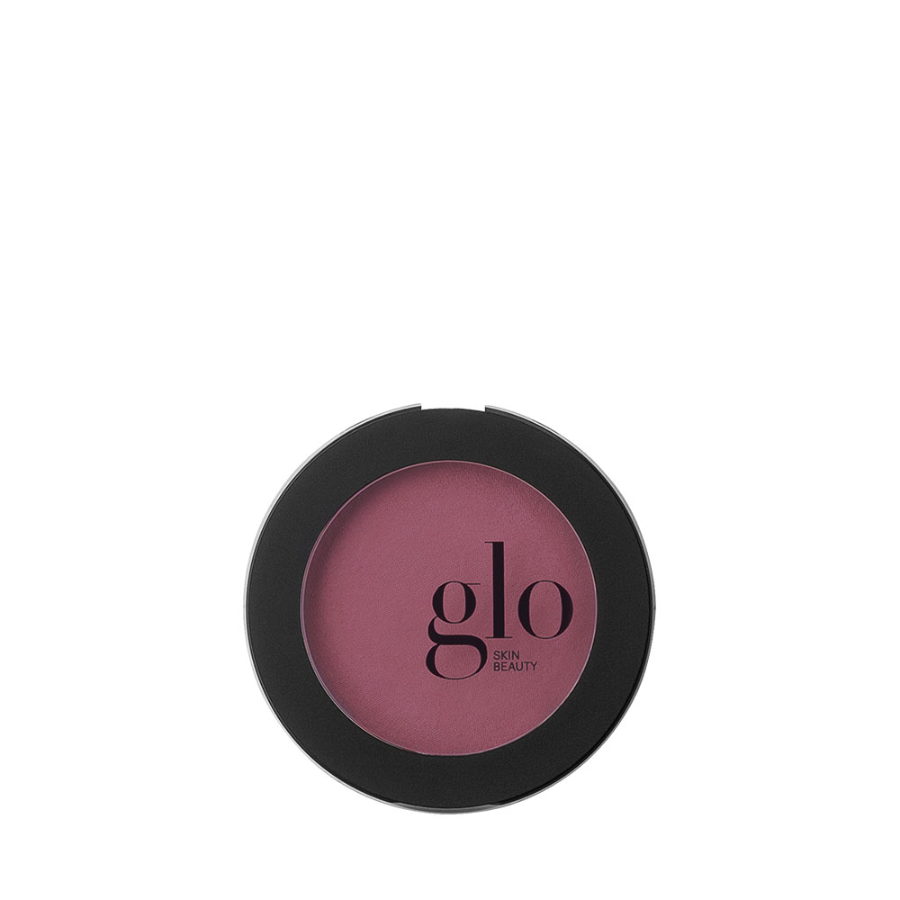 Passion - Blush, Glo Skin Beauty - Melt Mineral Spa