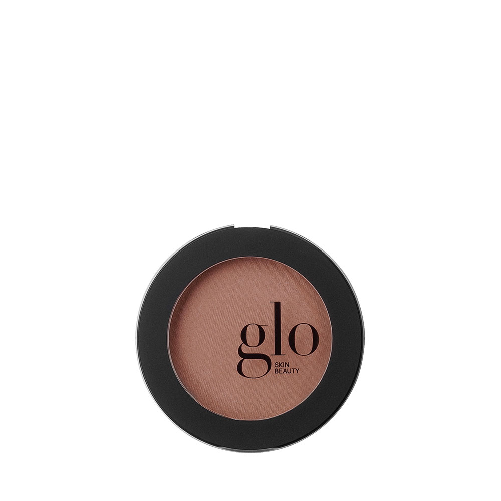 Sandalwood - Blush, Glo Skin Beauty - Melt Mineral Spa