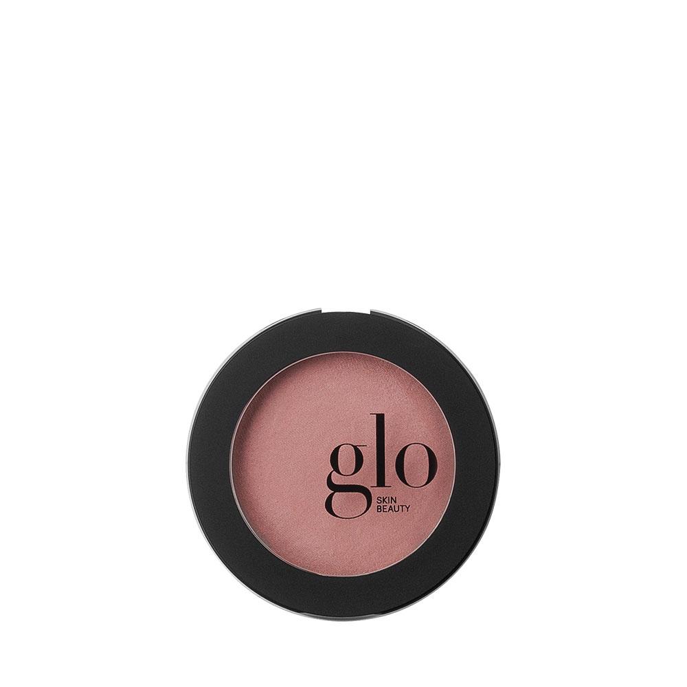 Sheer Petal - Blush, Glo Skin Beauty - Melt Mineral Spa