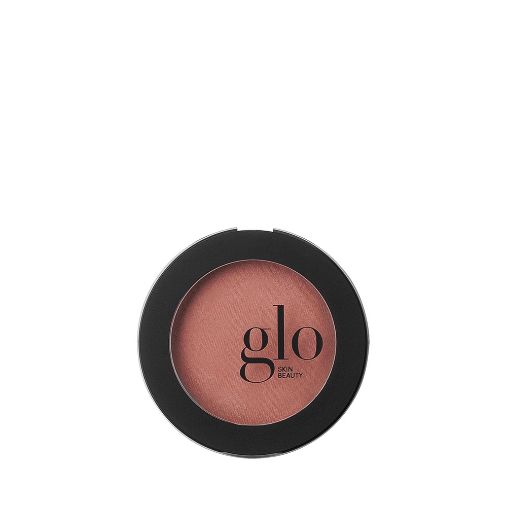 Spice Berry - Blush, Glo Skin Beauty - Melt Mineral Spa