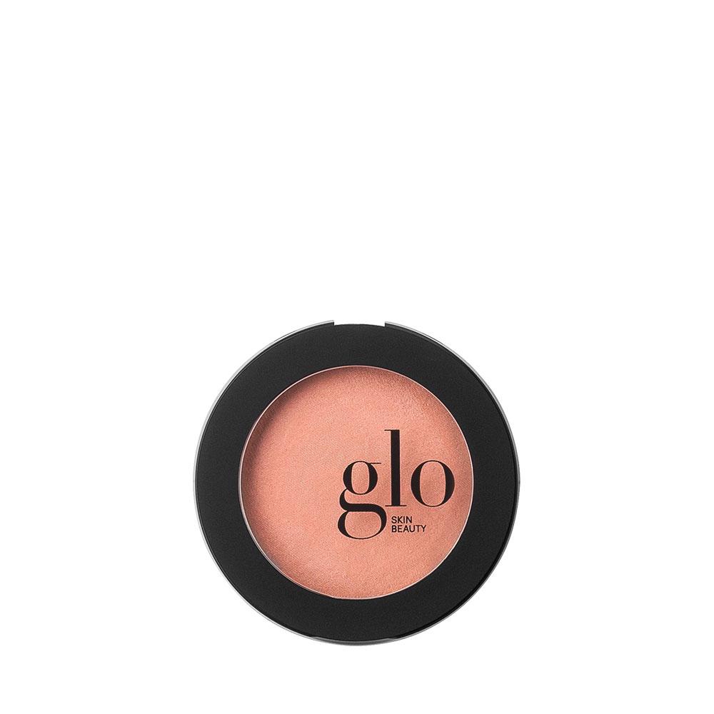 Sweet - Blush, Glo Skin Beauty - Melt Mineral Spa