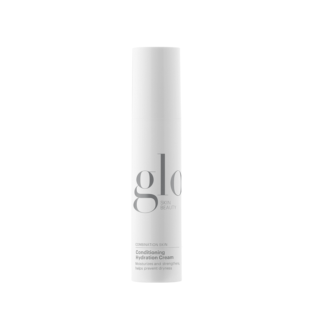 Conditioning Hydration Cream - Glo Skin Beauty, La Creme de la Creme Penticton