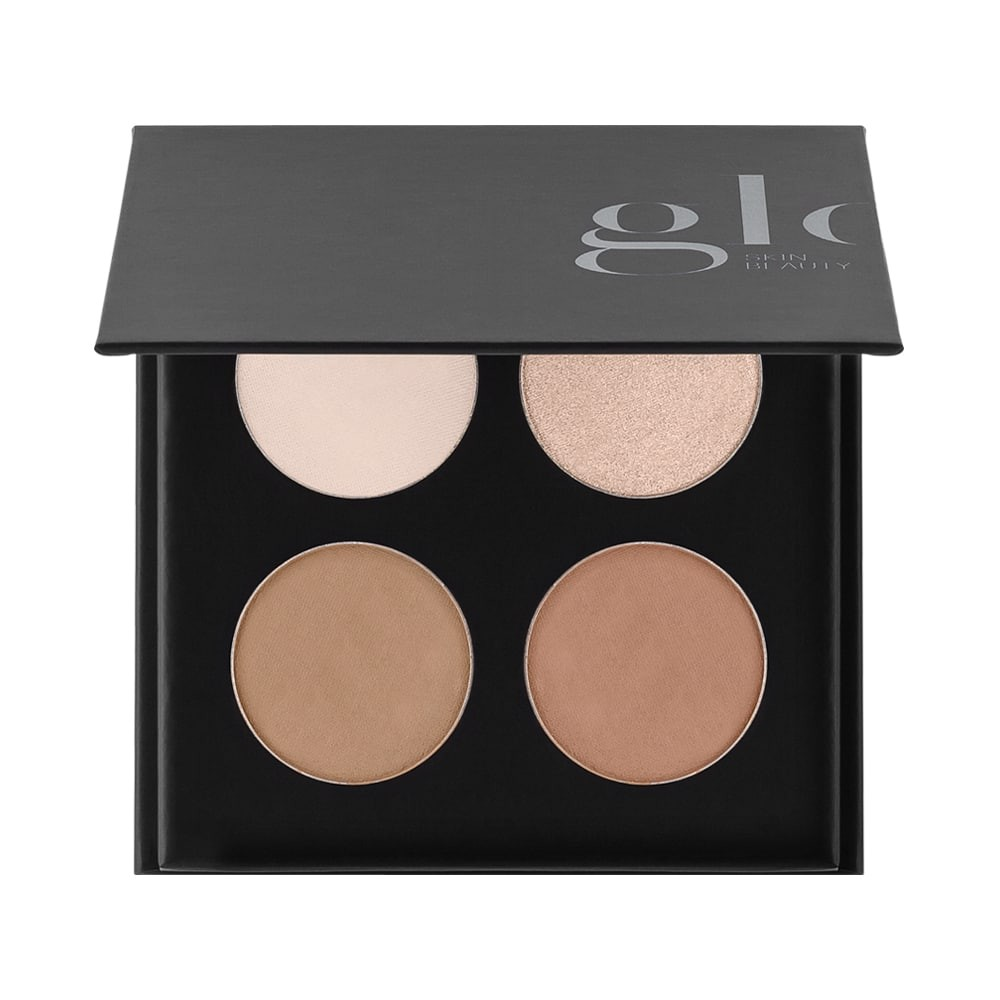 Contour Kit - Fair, Glo Skin Beauty - Melt Mineral Spa