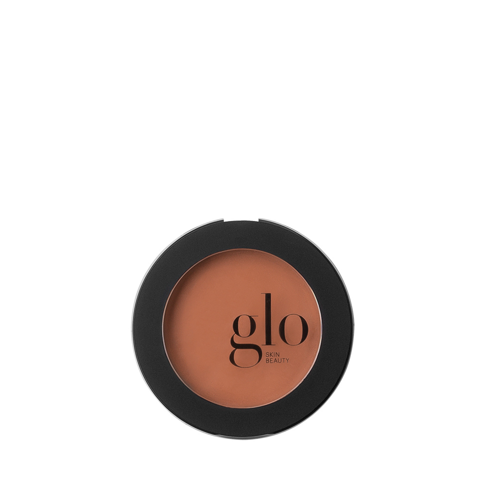 Warmth - Cream Blush, Glo Skin Beauty - Melt Mineral Spa