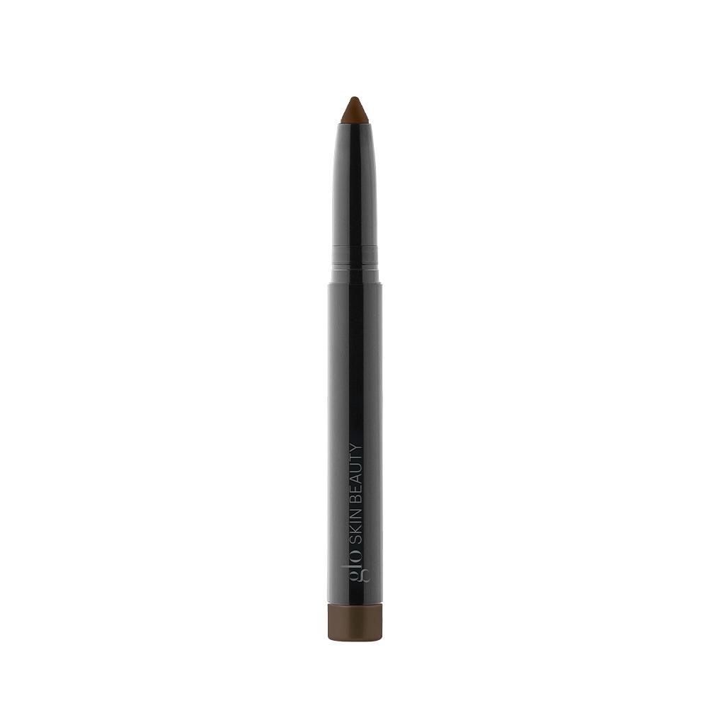 Bonbon - Cream Stay Shadow Stick, Glo Skin Beauty - Melt Mineral Spa