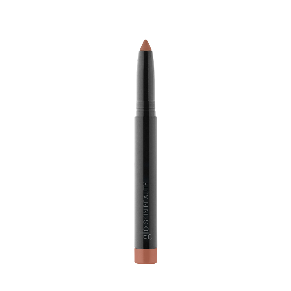 Canyon - Cream Stay Shadow Stick, Glo Skin Beauty - Melt Mineral Spa