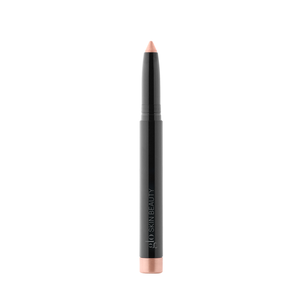 Prelude - Cream Stay Shadow Stick, Glo Skin Beauty - Melt Mineral Spa