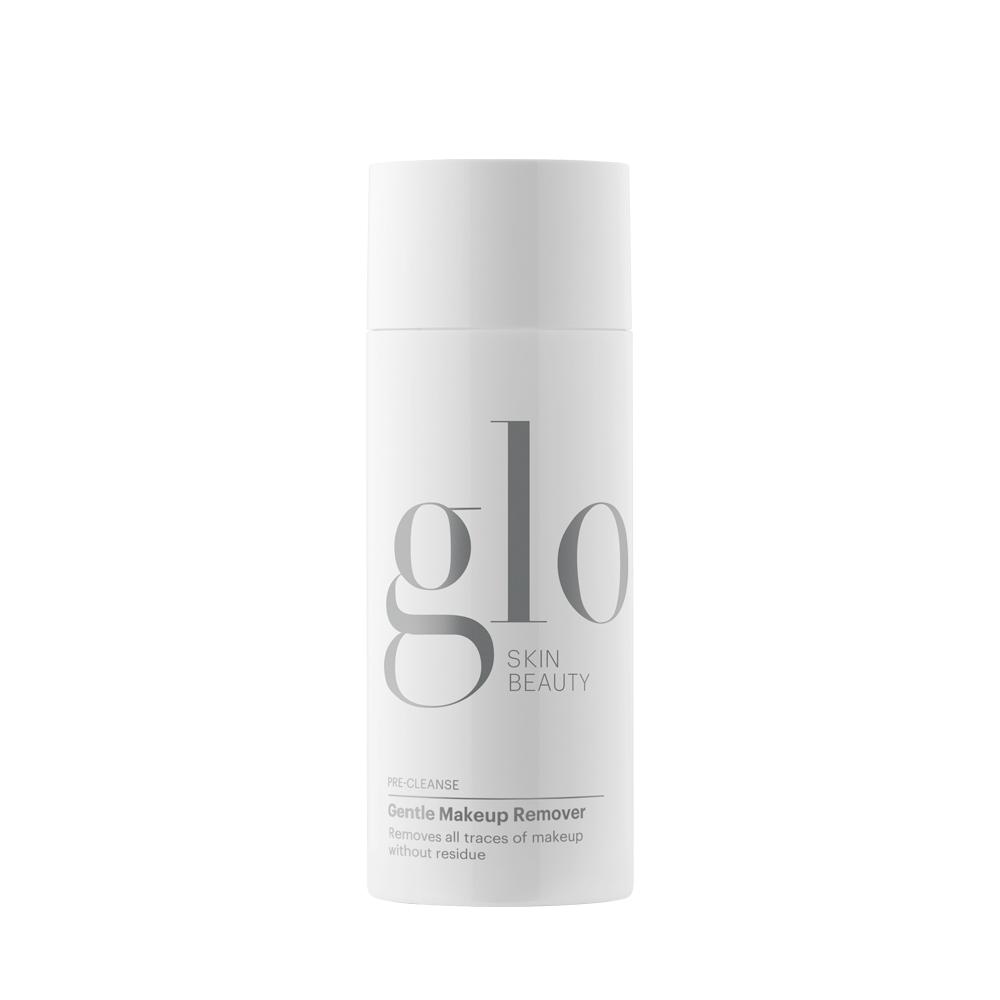 Gentle Makeup Remover - Glo Skin Beauty, La Creme de la Creme Penticton