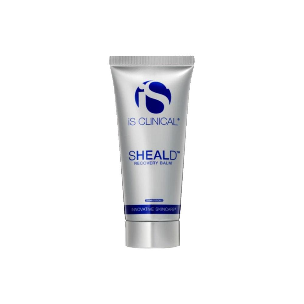 SHEALD Recovery Balm - isClinical Skin Care, La Creme de la Creme Penticton
