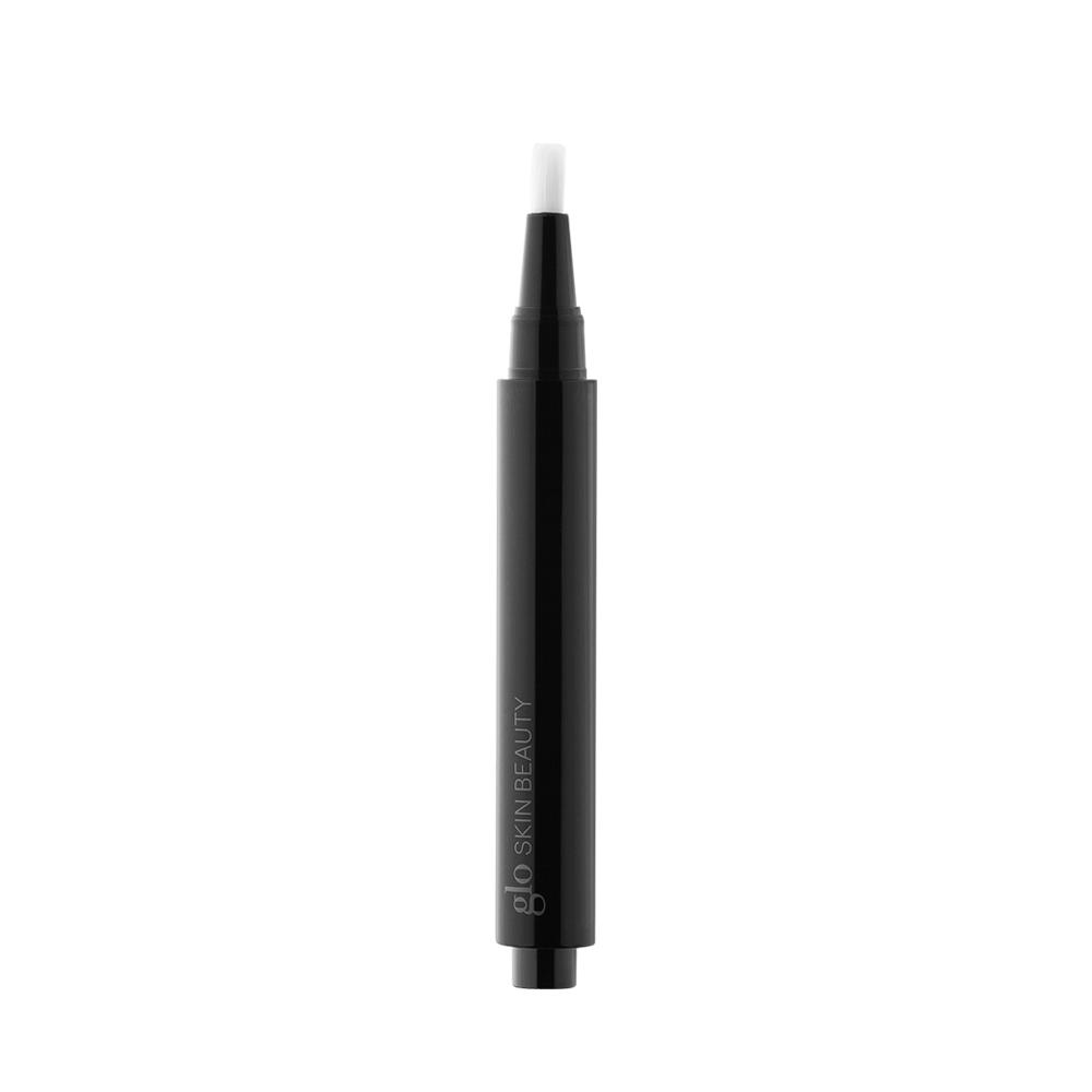 Sunburst - Liquid Bright Concealer, Glo Skin Beauty - Melt Mineral Spa