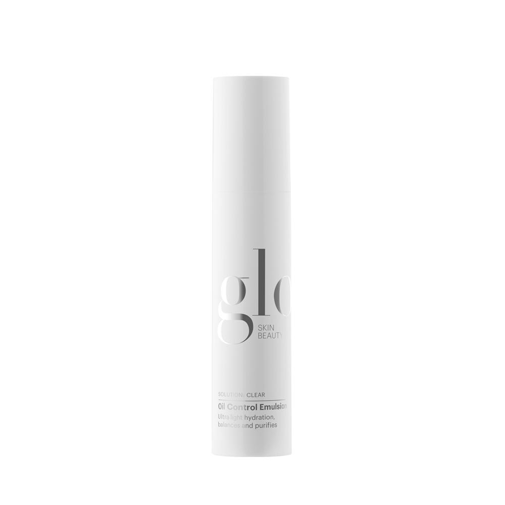 Oil Control Emulsion - Glo Skin Beauty, La Creme de la Creme Penticton