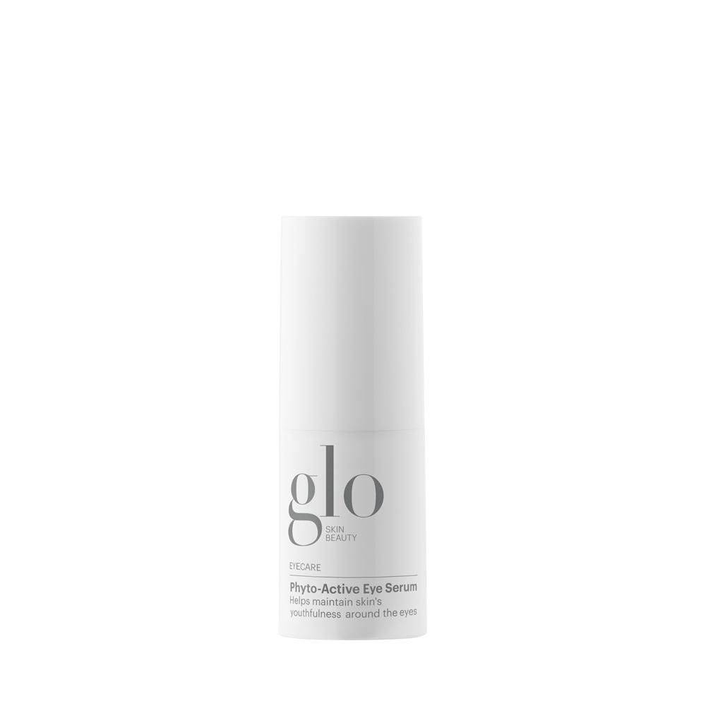 Phyto Active Eye Serum - Glo Skin Beauty, La Creme de la Creme Penticton