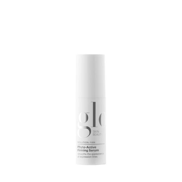 Phyto Active Firming Serum - Glo Skin Beauty, La Creme de la Creme Penticton