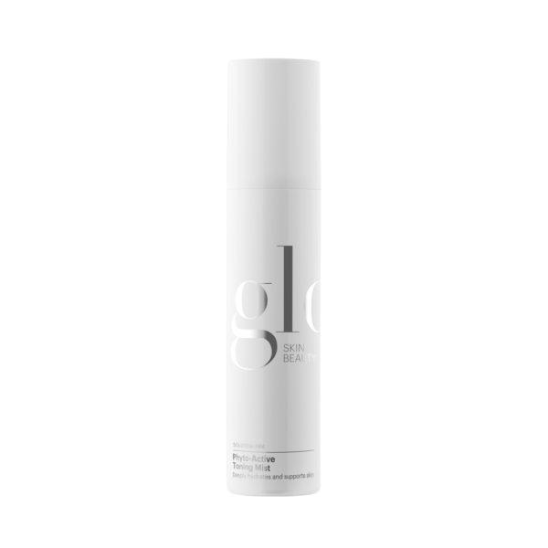 Phyto Active Toning Mist - Glo Skin Beauty, La Creme de la Creme Penticton