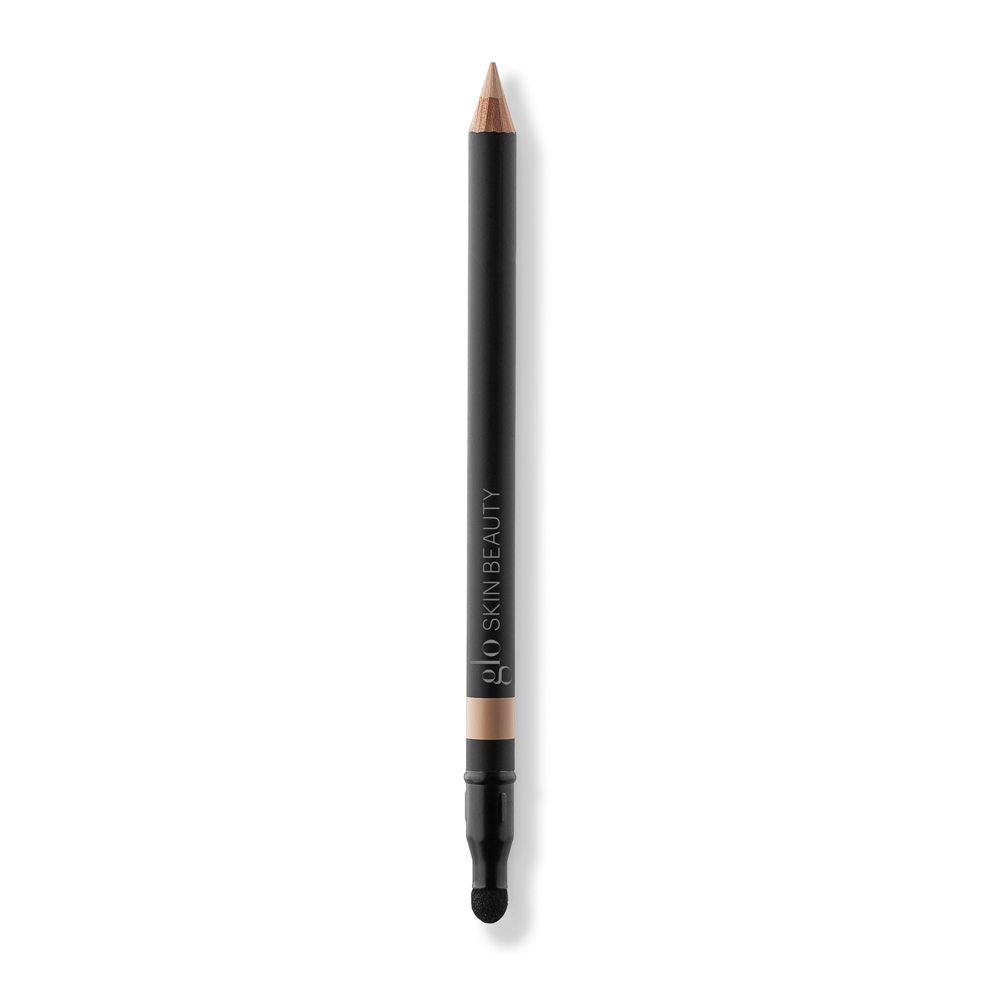 Peach Precise Eye Pencil - Melt Mineral Spa