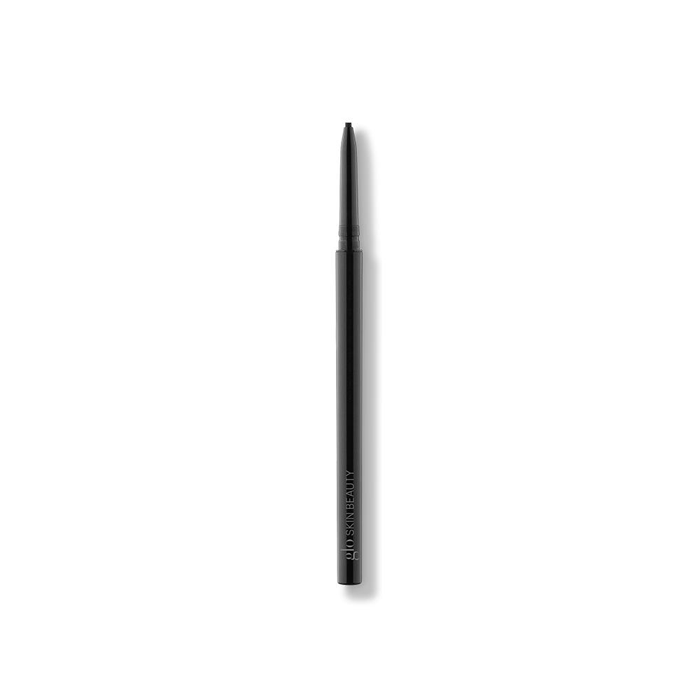 Precise Micro Eyeliner Black - Melt Mineral Spa