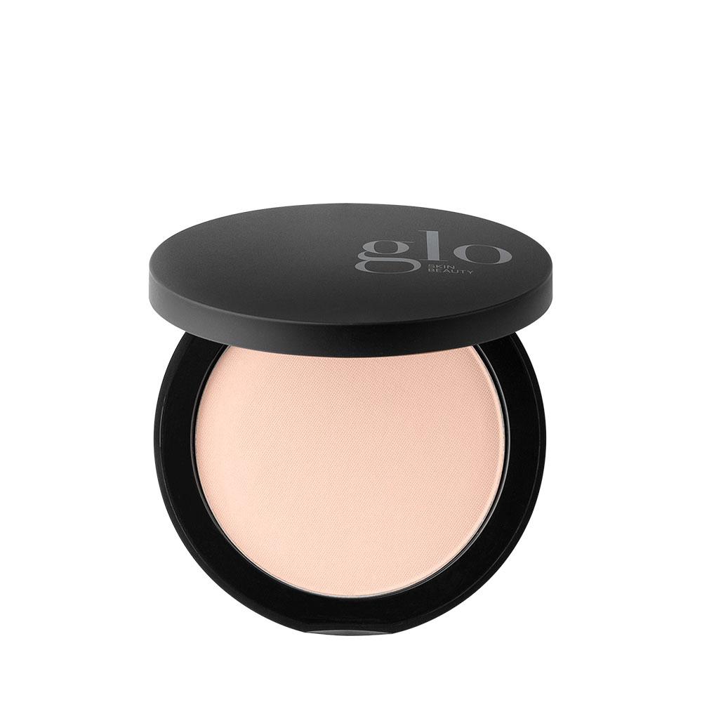 Beige Fair - Pressed Base Foundation, Glo Skin Beauty - Melt Mineral Spa