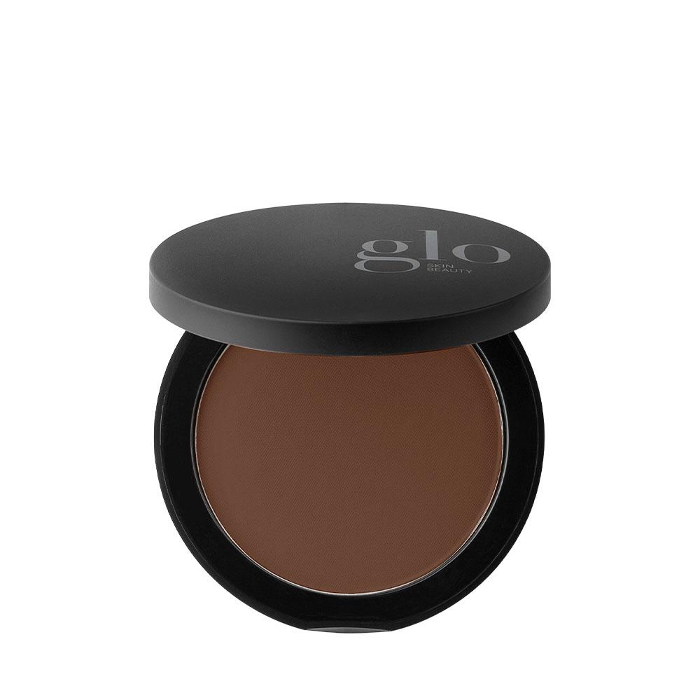 Cocoa - Pressed Base Foundation, Glo Skin Beauty - Melt Mineral Spa