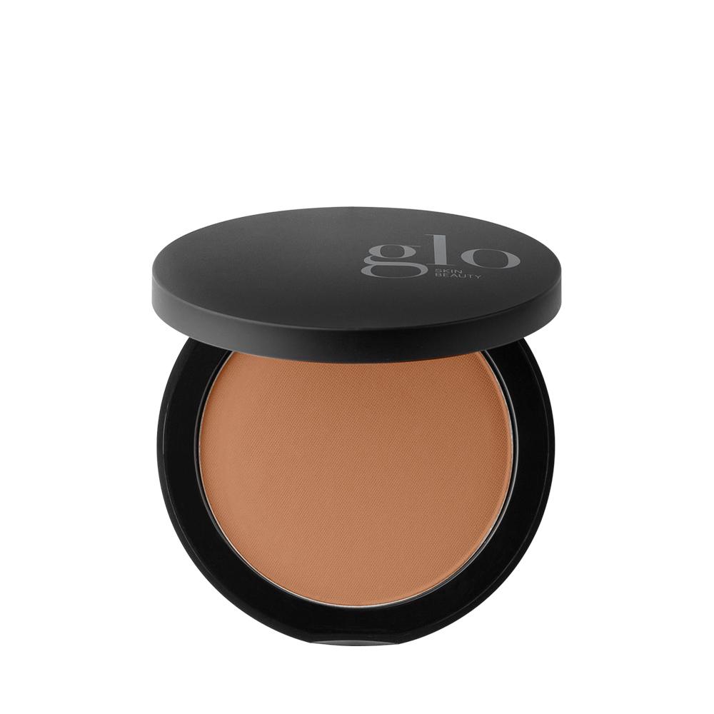 Tawny Medium - Pressed Base Foundation, Glo Skin Beauty - Melt Mineral Spa
