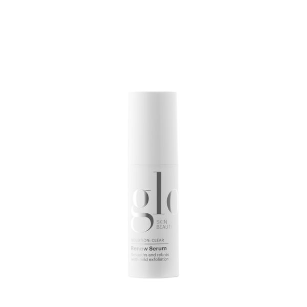 Renew Serum - Glo Skin Beauty, La Creme de la Creme Penticton