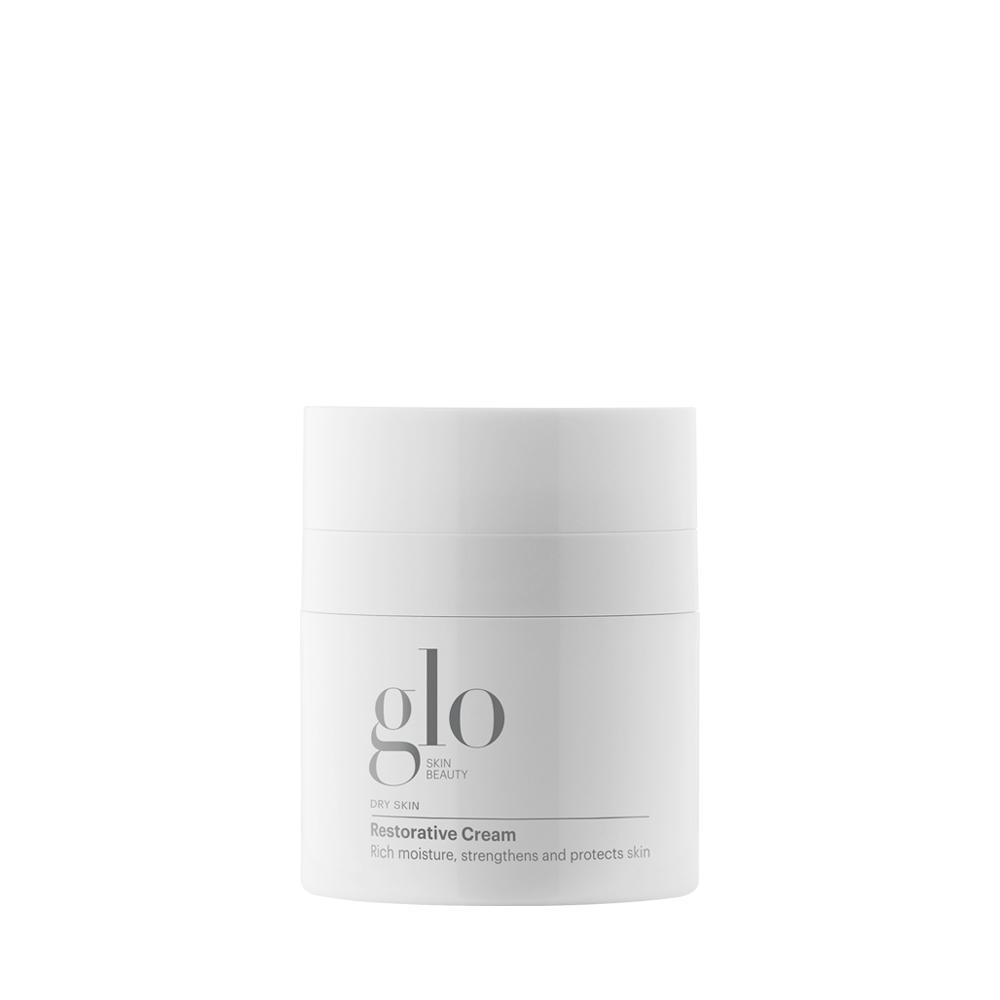 Restorative Cream - Glo Skin Beauty, La Creme de la Creme Penticton