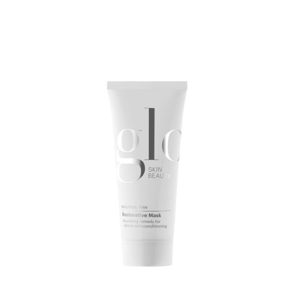 Restorative Mask - Glo Skin Beauty, La Creme de la Creme Penticton