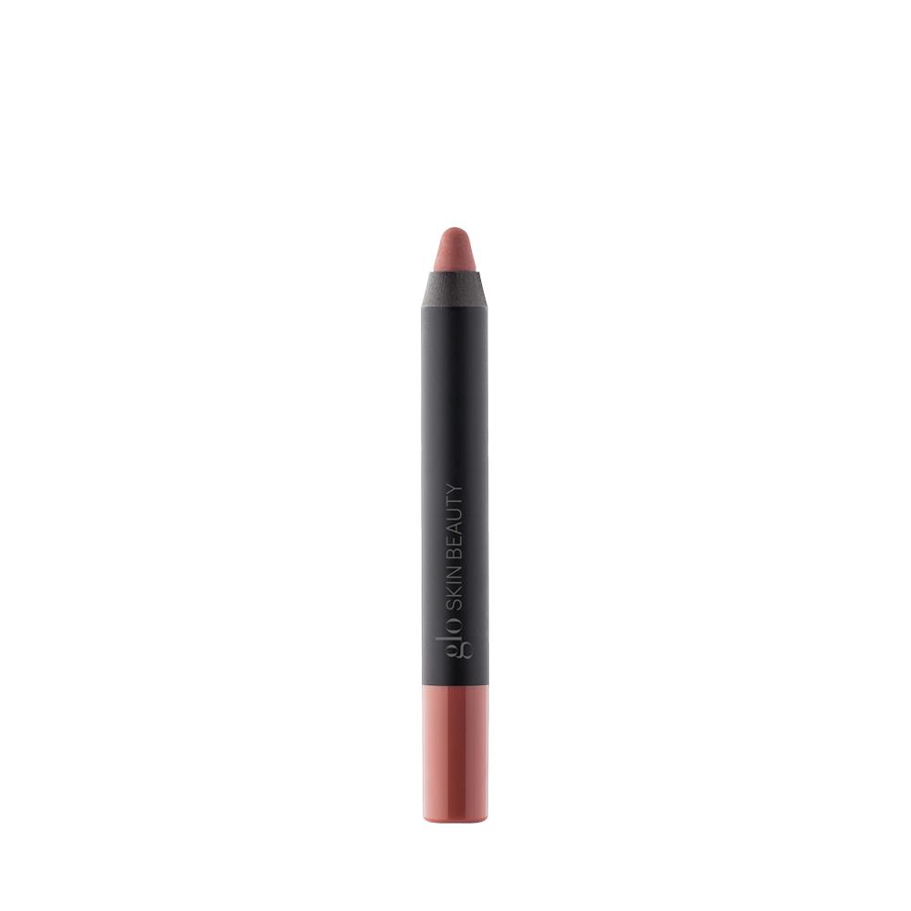 Monogram - Suede Matte Crayon, Glo Skin Beauty - Melt Mineral Spa