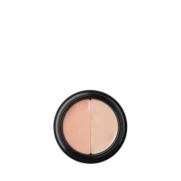 Beige - Under Eye Concealer, Glo Skin Beauty - Melt Mineral Spa