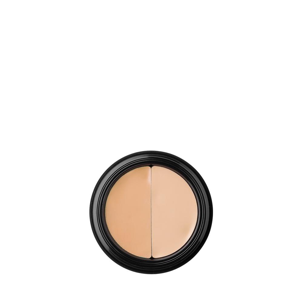 Golden - Under Eye Concealer, Glo Skin Beauty - Melt Mineral Spa