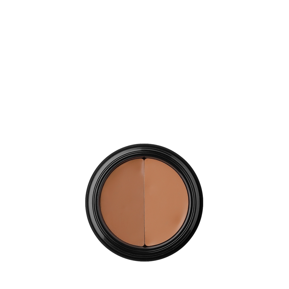 Honey - Under Eye Concealer, Glo Skin Beauty - Melt Mineral Spa