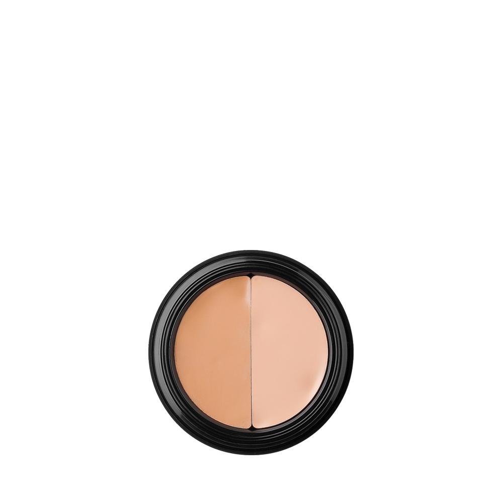 Natural - Under Eye Concealer, Glo Skin Beauty - Melt Mineral Spa