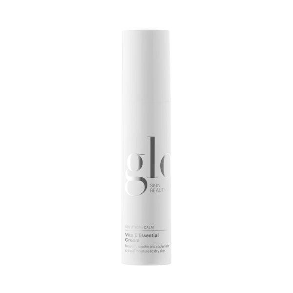 Vita E Essential Cream - Glo Skin Beauty, La Creme de la Creme Penticton