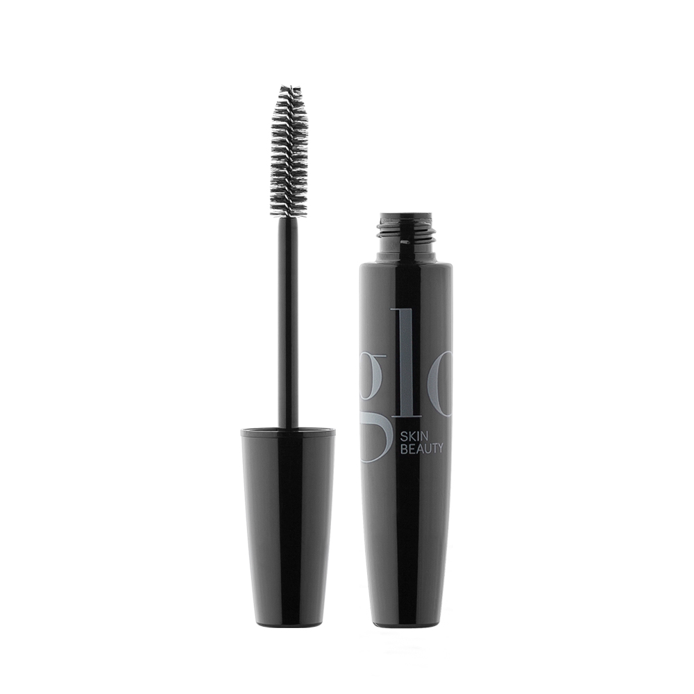 Glo Mineral Makeup Volumizing Mascara - Melt Mineral Spa